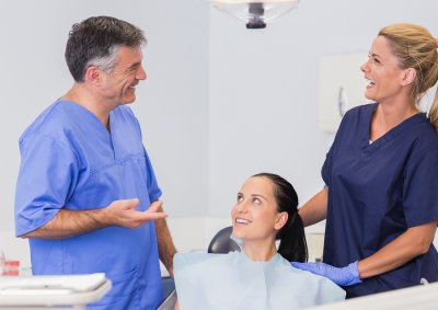 best dental implants NYC